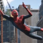 """Spider-Man: Far From Home"" se mantiene en la cima de la taquilla"
