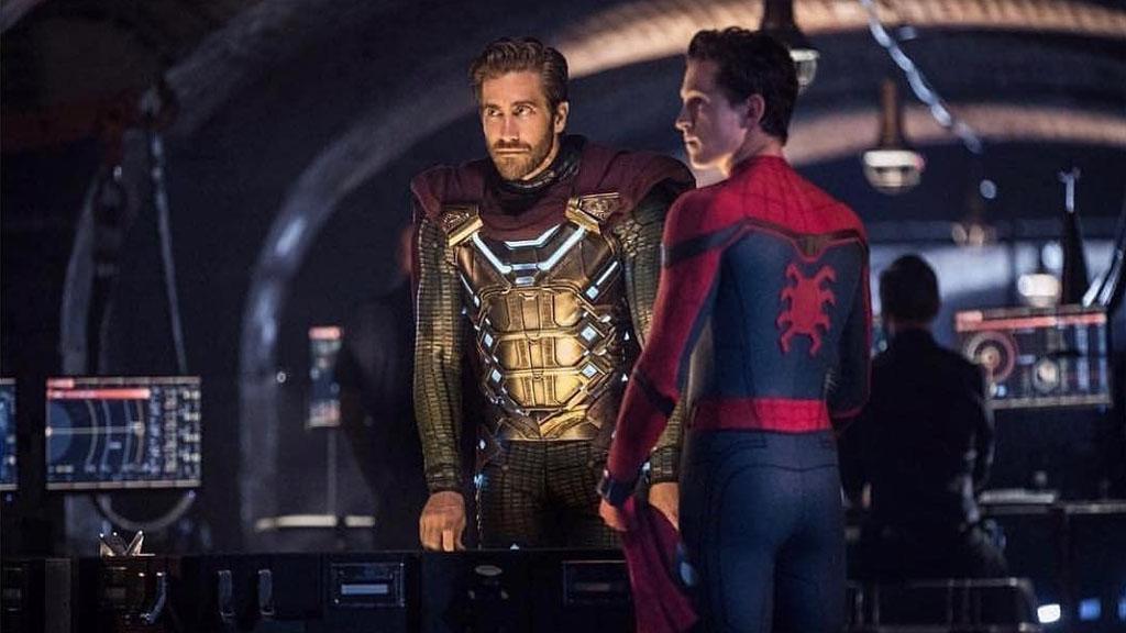 Por esta razón podría volver Spider-Man a Sony y abandonar Marvel