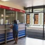 Autorizan creación del Banco del Bienestar