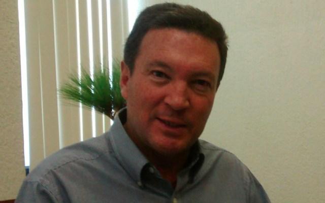 Ángel Villalobos Rodríguez nuevo representante permanente ante la OMC - Ángel Villalobos, nuevo representante de México ante la Organización Mundial del Comercio. Foto de Internet.