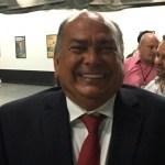 Entrevista con Antonio Pérez Garibay, papá de Checo Pérez - antonio pérez garibay superdelegado jalisco