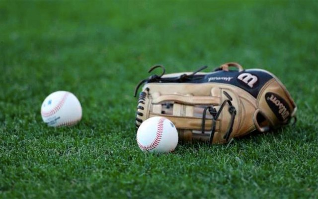 Asesinan a suegra, esposa e hijo de jugador de las ligas menores - asesinan a familia de beisbolista de las ligas menores