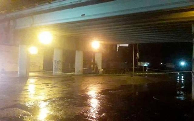 Fiscalía confirma hallazgo de 19 cuerpos en Uruapan - asesinatos uruapan