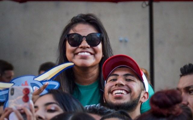 Satisfacción con la vida alcanza 8.3 entre mexicanos - Foto de Ana Rojas / Unsplash