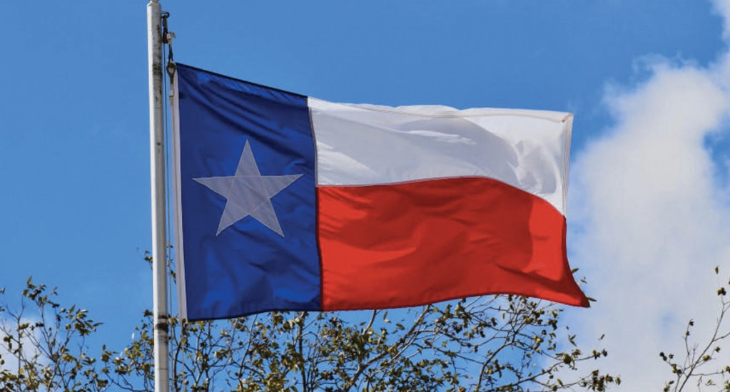 Ciberataque afecta a más de 20 gobiernos locales de Texas - Foto de ZDNet