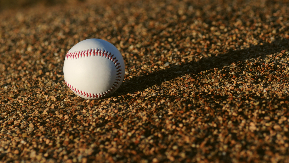 Beisbolista dominicano da positvo por dopaje en Lima