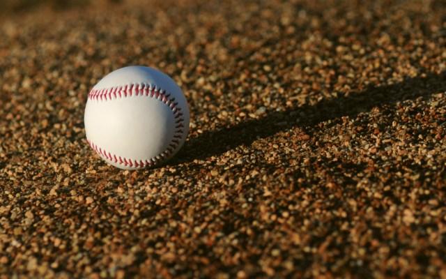 MLB pospone inicio de temporada dos semanas; afecta la México Series de abril - Foto de Ben Hershey para Unsplash