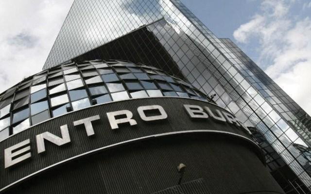 Bolsa Mexicana avanza 1.42 por ciento, tras acuerdo en gasoductos
