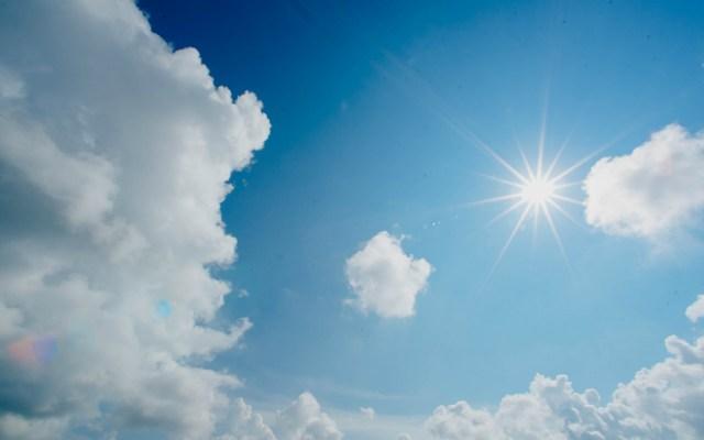 Agobia calor de 45 grados a Tamaulipas, Sonora y Nuevo León - calor