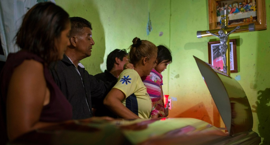 Reacciones de la prensa de Veracruz tras la masacre en Coatzacoalcos - Coatzacoalcos