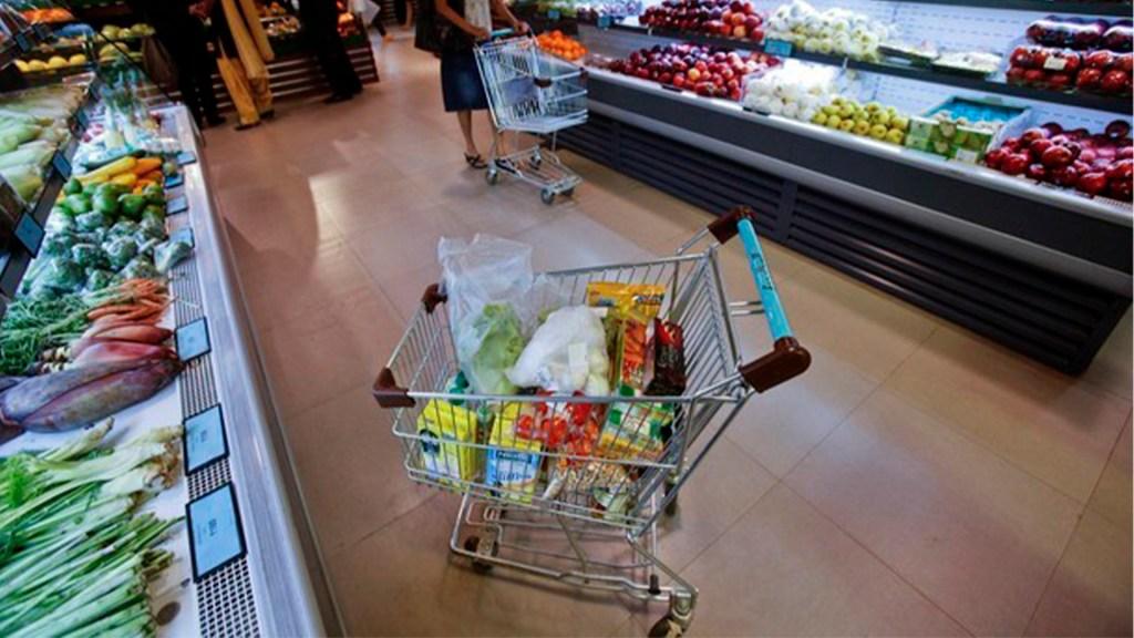 Confianza del Consumidor registra en julio su quinta baja mensual consecutiva - Confianza del consumidor