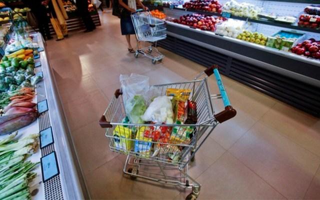 Cae confianza del consumidor en diciembre - Confianza del consumidor