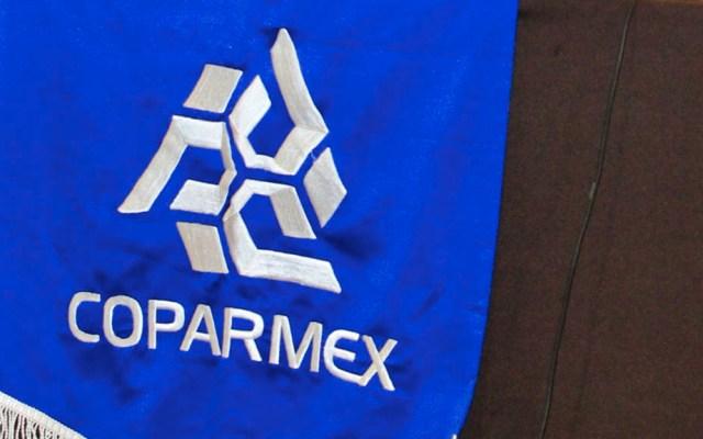 Desaparición del Foro Científico pone en desventaja a México: Coparmex - Coparmex empresas