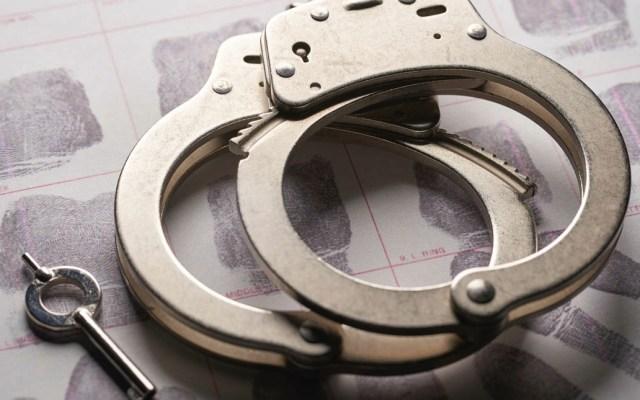 Detienen a dos acusados de robar un automóvil en Iztapalapa - Foto ilustrativa de Bill Oxford para Unsplash