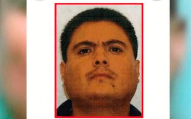 Dan 20 años de cárcel a 'El Carrete', líder de 'Los Rojos' - el carrete los rojos