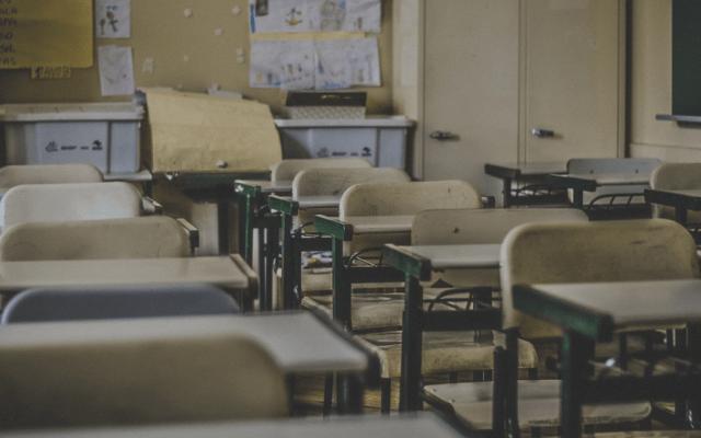 SEP entrega 315 becas para estudios de educación superior en Francia - Foto de Unsplash