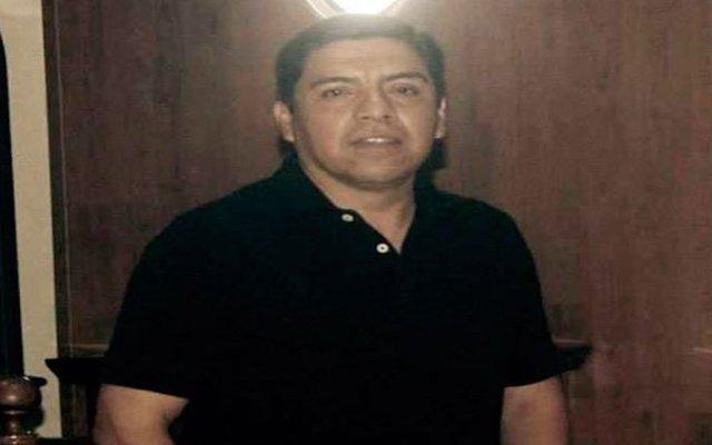 Comando asesina a exregidor de Villagrán, Guanajuato