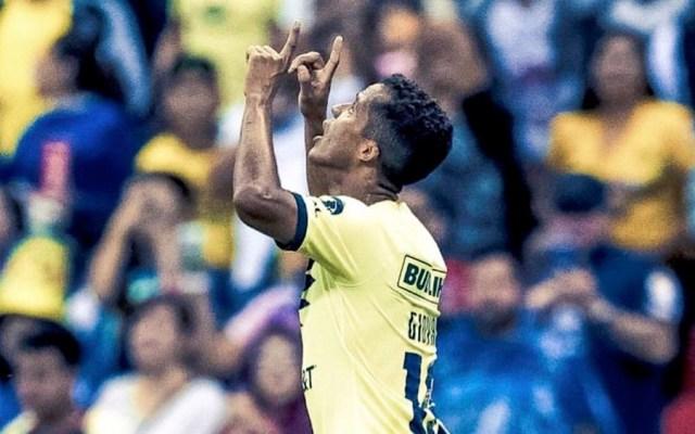 Giovani dos Santos no jugará ante Tigres - gio dos santos