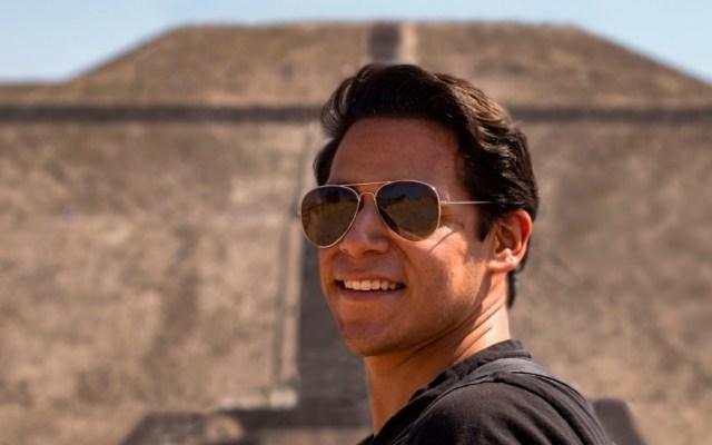Uno de cada cuatro mexicanos es joven - Foto de Stephan Medina para Unsplash