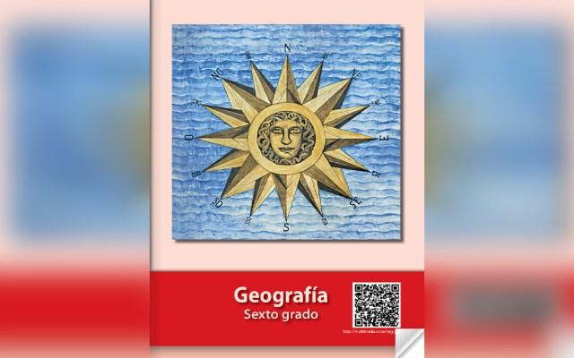 Avance de 96 por ciento en entrega de libros de texto gratuitos: SEP - Libros de texto