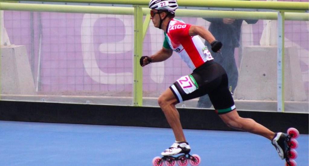 Cae la medalla 100 en Lima 2019 para México - Panamericanos