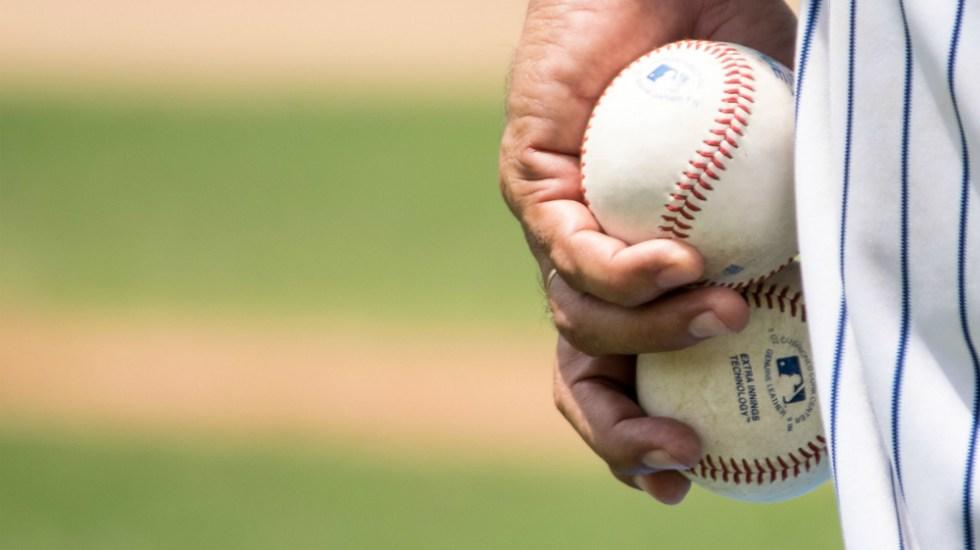 MLB prohíbe a peloteros de Grandes Ligas y Menores jugar en Venezuela - Foto de Jose Morales para Unsplash