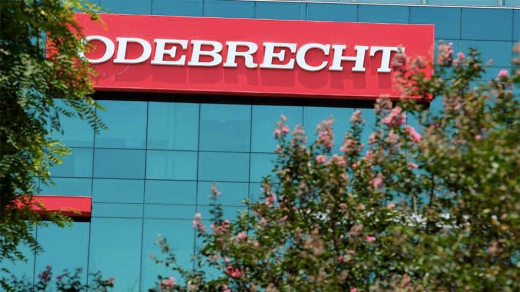 Encuentran sin vida a ex vicepresidente de Odebrecht. Noticias en tiempo real