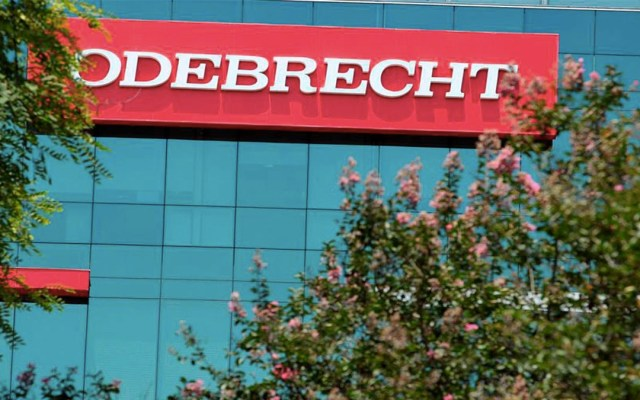 Encuentran sin vida a ex vicepresidente de Odebrecht - odebrecht bancarrota quiebra