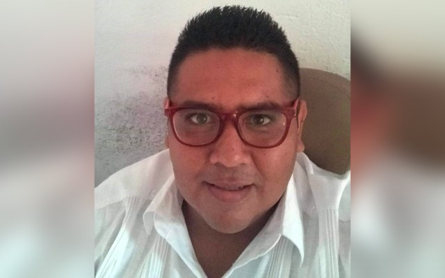 Asesinan al periodista Edgar Alberto Nava en Guerrero - periodista