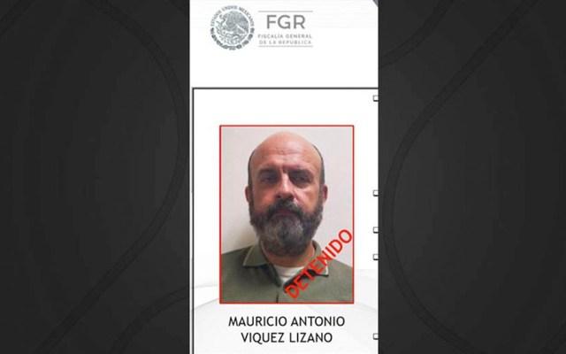 Detienen en Nuevo León a sacerdote de Costa Rica acusado de pederastia - sacerdote costa rica detenido