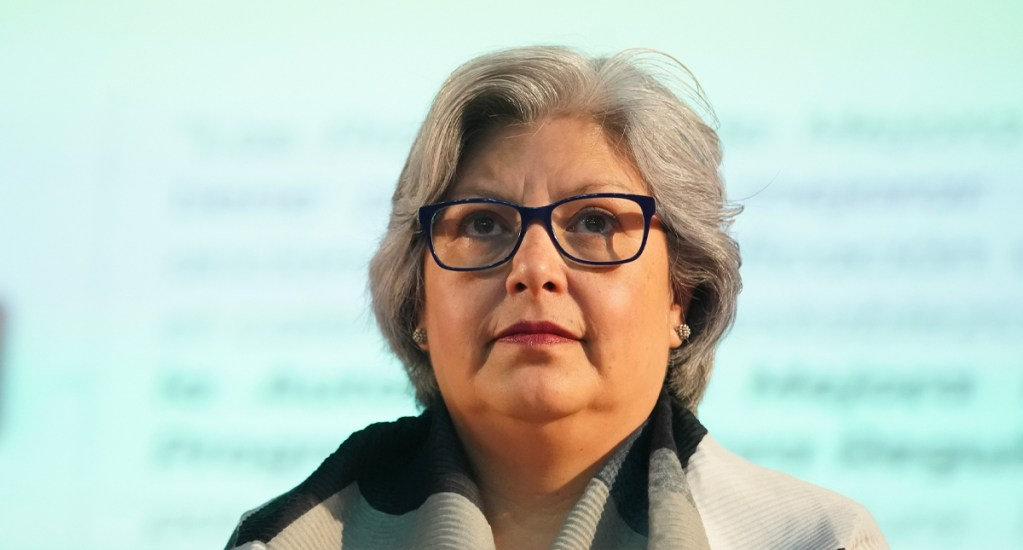Cierre de representaciones comerciales no fue decisión tomada a la ligera: SE - Secretaría de Economía