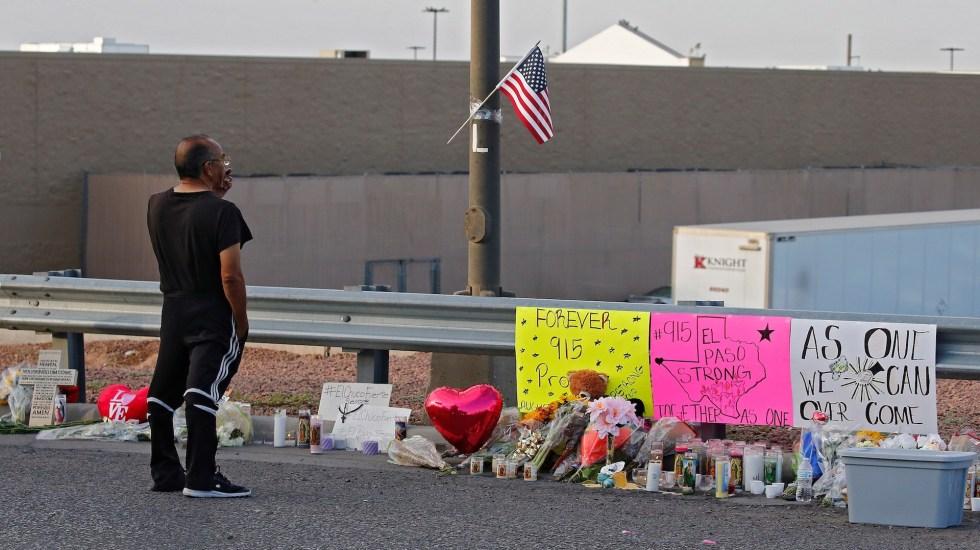 Resultado de imagen para Se eleva a 8 la cifra de mexicanos fallecidos por tiroteo en El Paso, Texas
