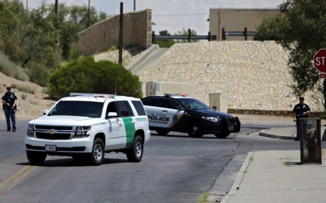 Tres mexicanos entre los 20 muertos en la matanza de El Paso - Foto de EFE