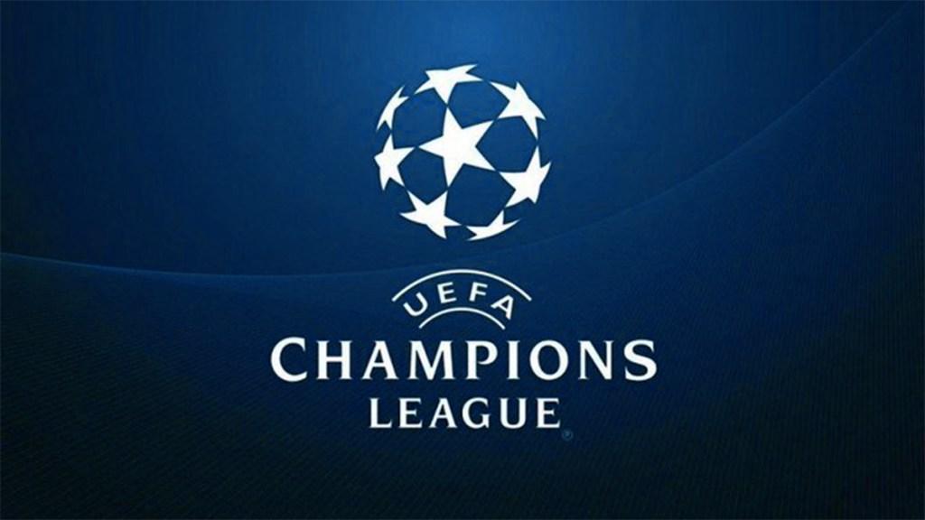 Ajax, Brujas y Slavia califican a fase de grupos de la Champions - uefa champions league calendario