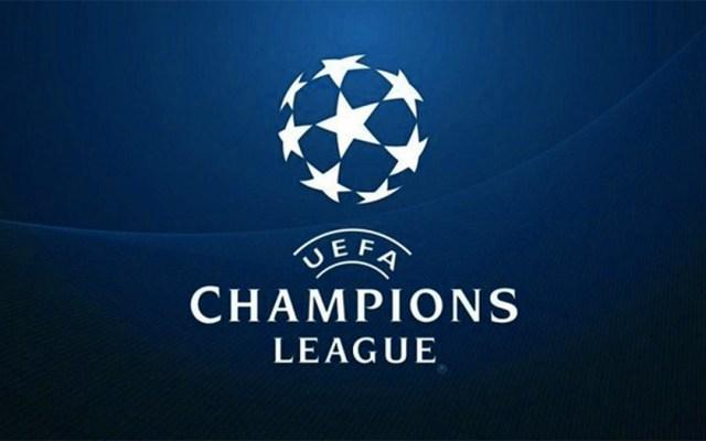 Definida la cuarta ronda de preliminares de la Champions - uefa champions league calendario