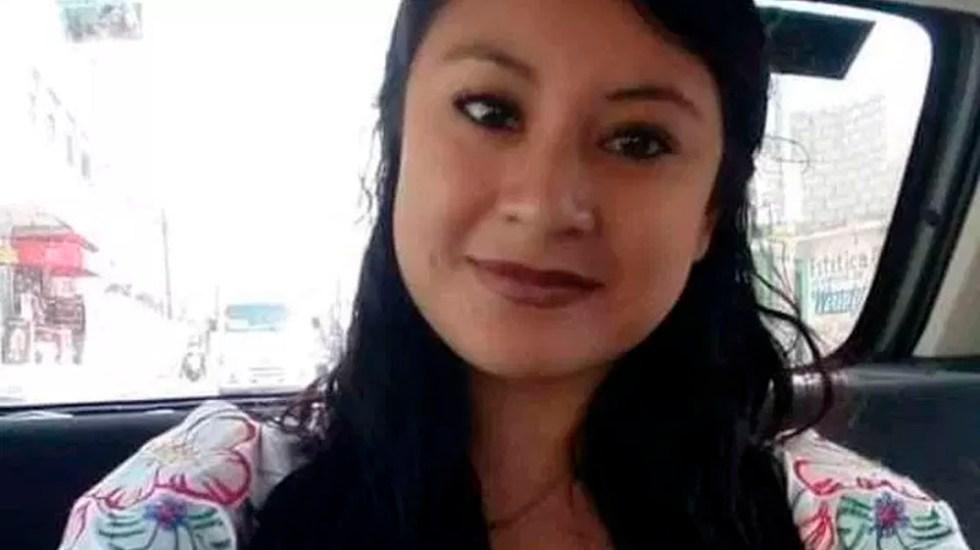 Sin pistas sobre paradero de estudiante desaparecida en marzo en Morelia - veterinaria desaparecida Morelia