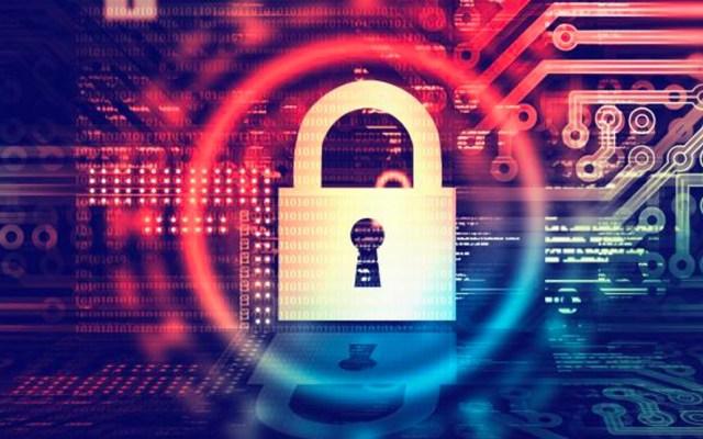 COVID-19 evidencia necesidad de ciberseguridad en Latinoamérica - Ciberseguridad