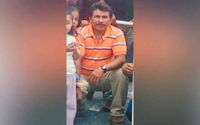 Grupo armado asesina a dirigente de Morena en Guerrero - Foto de Pablo Sandoval