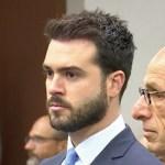 Pablo Lyle no tuvo justificación para atacar a hombre: juez