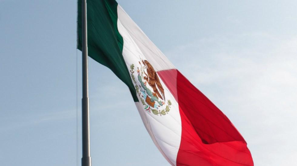 Cancelan festejo por fiestas patrias en Buenavista, Michoacán - fiestas patrias