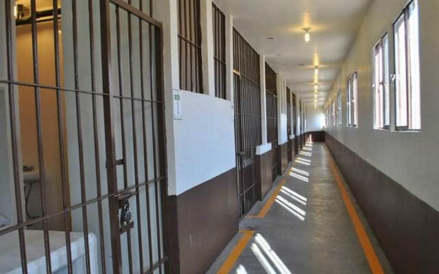 Dan sentencias condenatorias contra seis de La Banda del Jona, brazo del CIDA - Foto de Quadratín