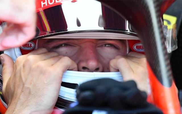 """Vamos a ser más rápidos que en Spa"": Charles Leclerc - Leclerc"