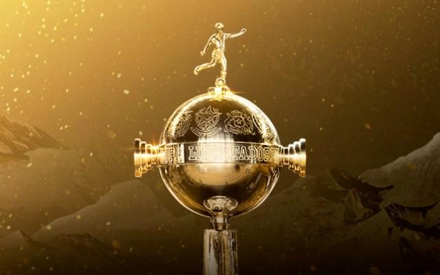 Clubes mexicanos podrían competir en Copa Libertadores - Foto de Conmebol Libertadores