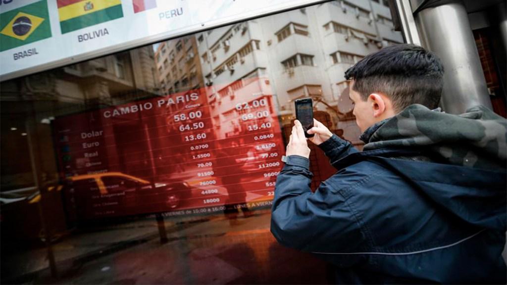 Claves para entender la situación económica de Argentina. Noticias en tiempo real