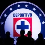 Cruz Azul invertiría 300 mdd en nuevo estadio: alcalde de Tlalnepantla
