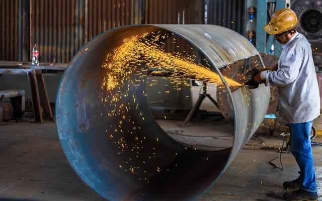 Actividad económica disminuye durante octubre - Foto de Ahsan S. / Unsplash
