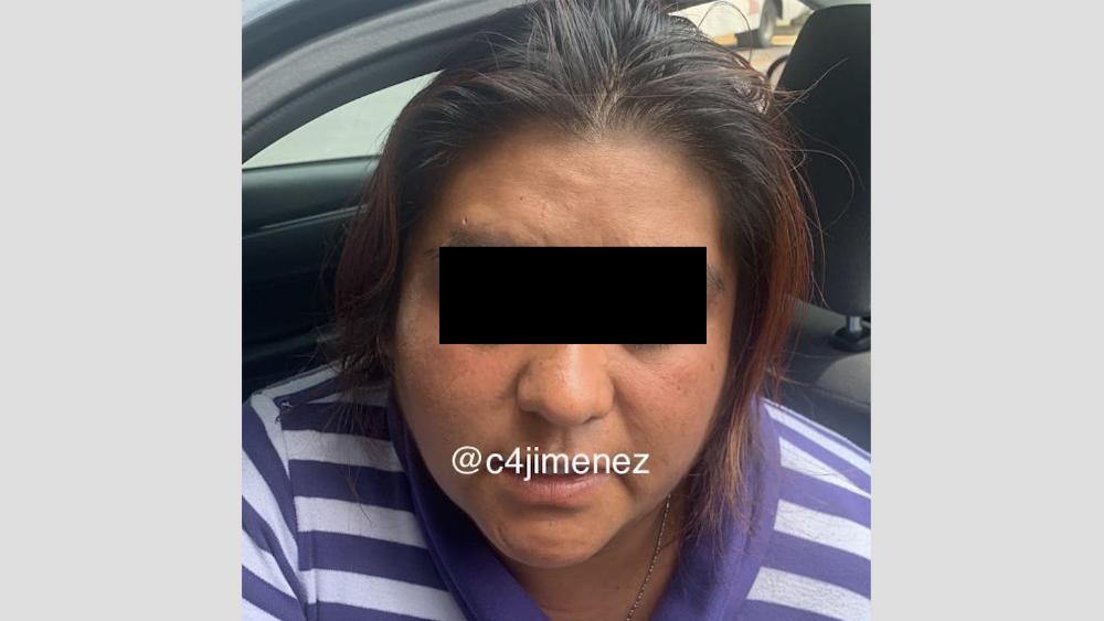 Asesinaron a golpes a una abogada argentina en México
