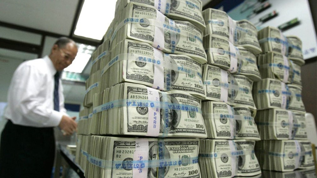 Dólar se estabiliza en Argentina en segundo día de control cambiario. Noticias en tiempo real