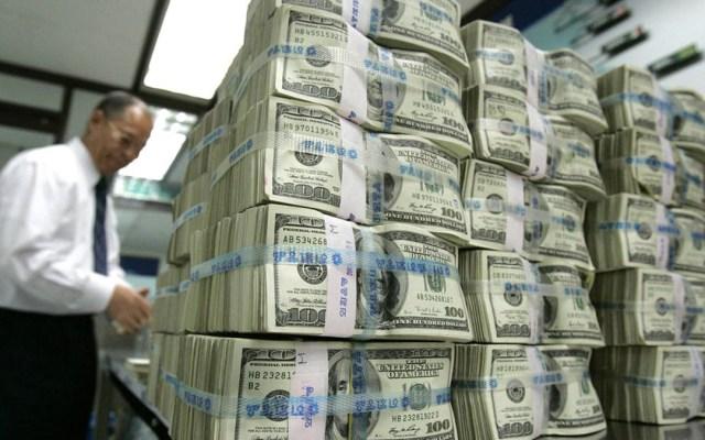 Dólar se estabiliza en Argentina en segundo día de control cambiario - dólar control cambiario argentina