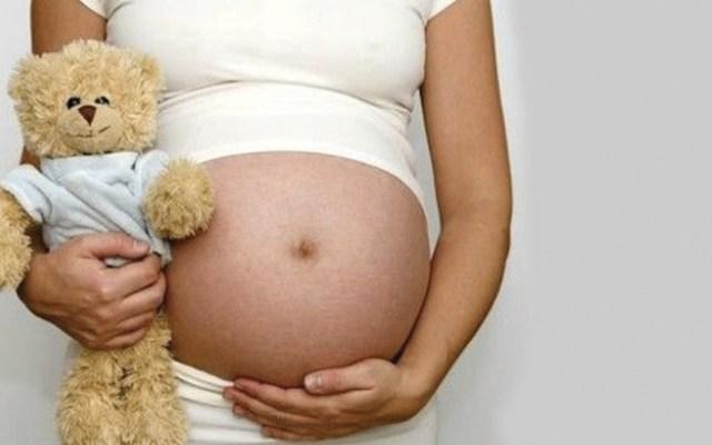 Practican primer aborto asistido a menor de 11 años en Tamaulipas - Foto de internet